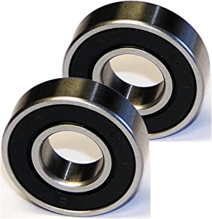 Porter Cable 324/325 Mag Saw Replacement (2 Pack) Ball Bearing # 886333SV-2PK