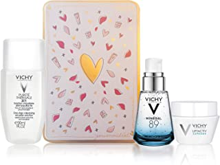 Vichy Daily Skincare Regimen Gift Set