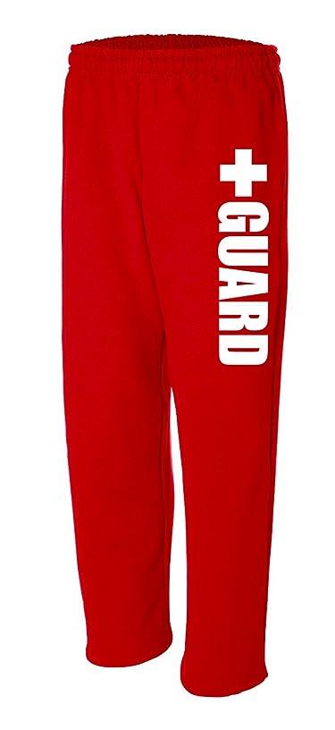BLARIX Guard Sweatpants