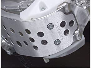 Works Connection 19-20 Yamaha YZ250F Glide Plate (R.I.M.S)