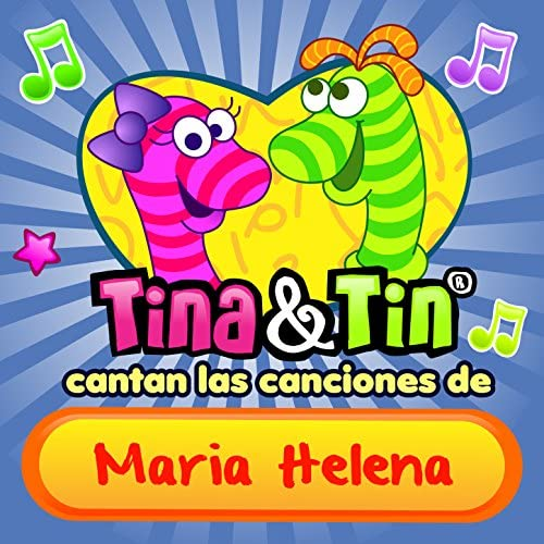 Tina y Tin