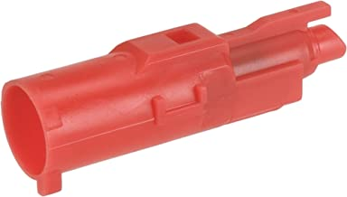 Evike KJW Reinforced Loading Nozzle for Airsoft Gas Blowback Pistols