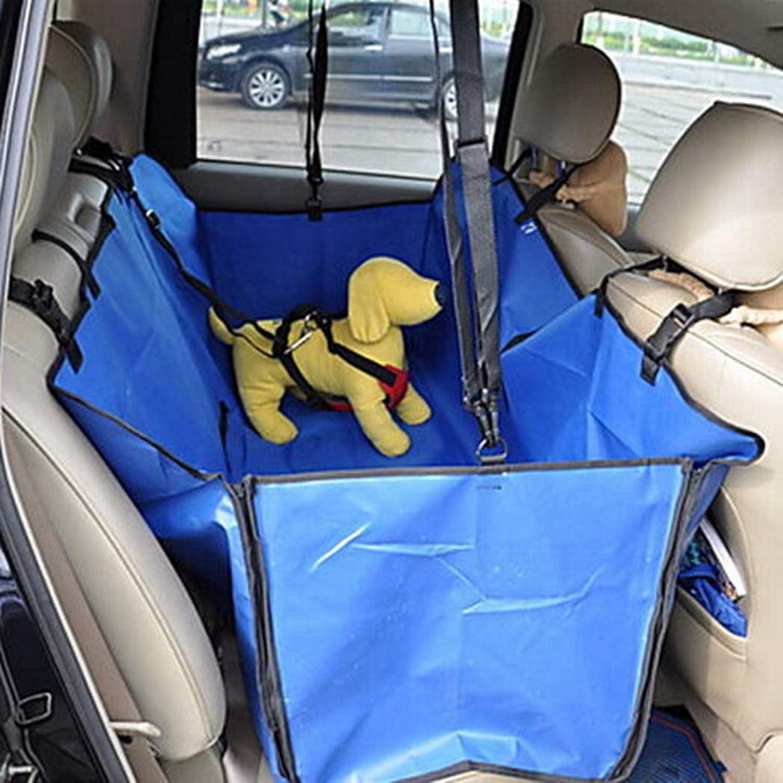 Pet Dog Car Back Seat Cover,Waterproof Car Seat Cover Pets,Dog Seat Cover Supply