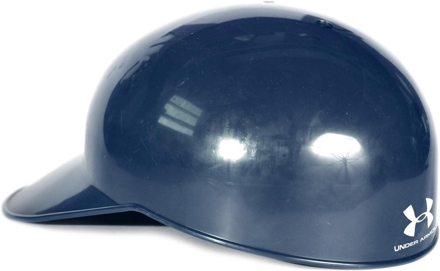 Under Armour Super sale period excellence limited Pro Helmets Coaches Catchers