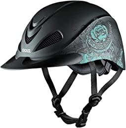 Top Rated in Equestrian Helmets