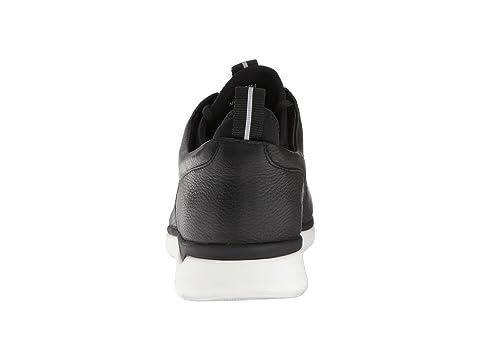 Grainmahogany Xc4 Fleur Johnston Casual r Noire Robe Murphy De De Prentiss Pleine Sneaker Imperméable gSxO5qwS