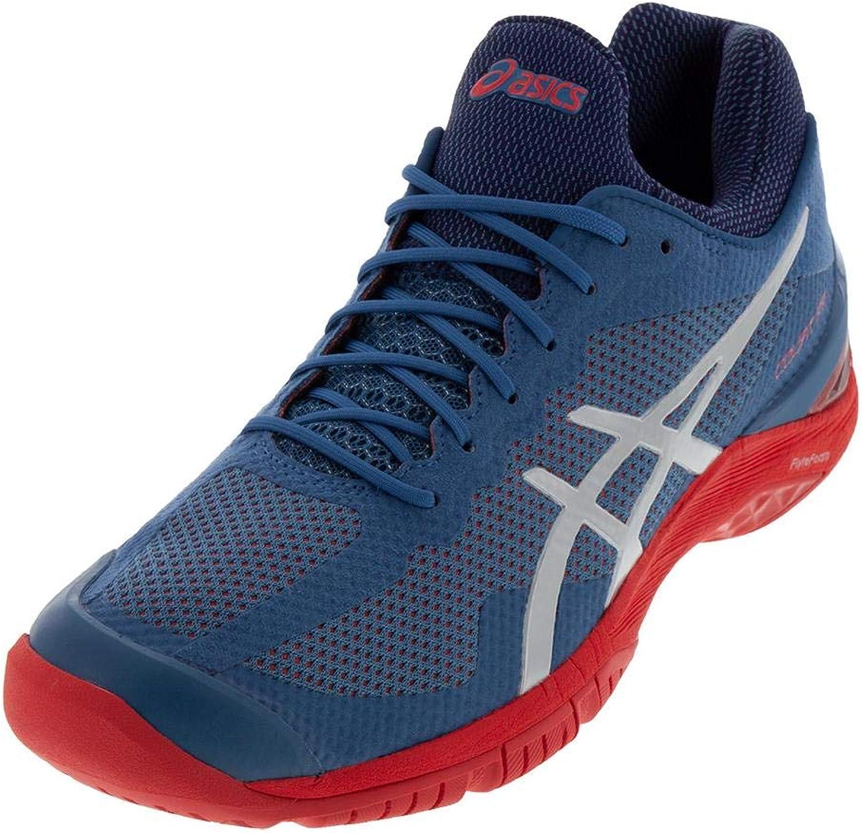 ASICS Court FF Mens Tennis shoes