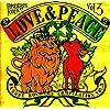 REGGAE ROCKERS vol.3~LOVE&PEACE~