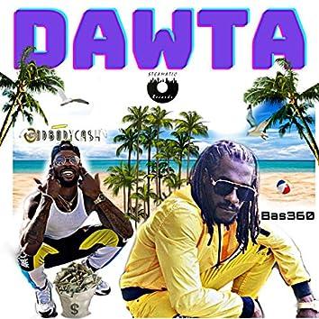 Dawta