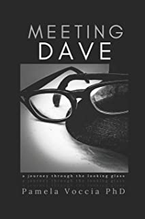 Meeting Dave: A Journey Through the Looking Glass