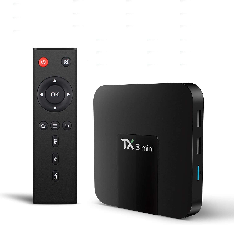 Best Tv Arabic IPTV Box Wireless Package