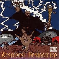 Westcoast Resurrected