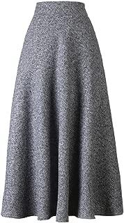 Best long midi skirt Reviews