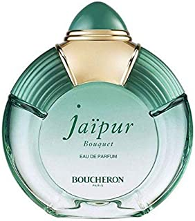 BOUCHERON Jaipur Bouquet Edp For Women, 100 ml