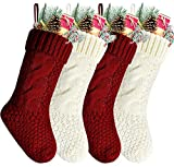 Christmas Stockings