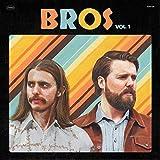 Vol 1 (Vinyl)