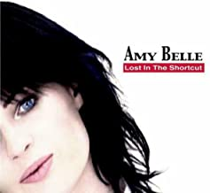 Best songs with amy in it Reviews