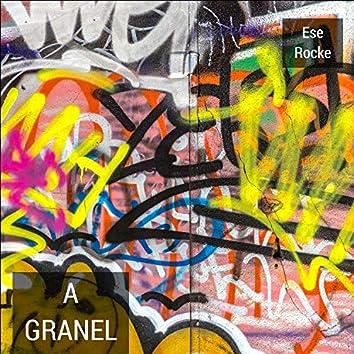 A Granel (feat. Sir Daxus)