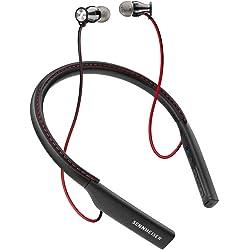 Sennheiser Momentum - Auriculares In-Ear inalámbricos