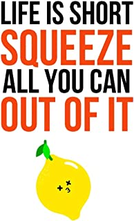 Best lemonade out of lemons quote Reviews