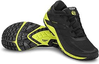 Topo Athletic Runventure 2 Running Shoes - Men's