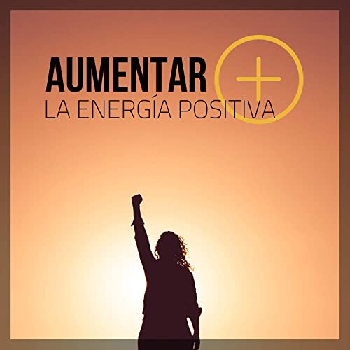 Cuerpo de Luz by Musica de Yoga Felicia Chakra on Amazon ...
