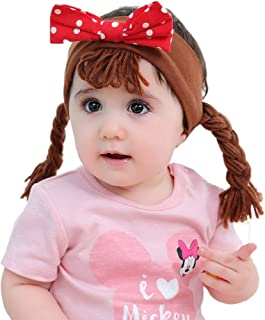 Best fake baby hair Reviews