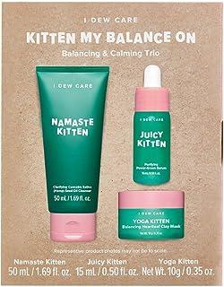 Korean Skincare Gift Set