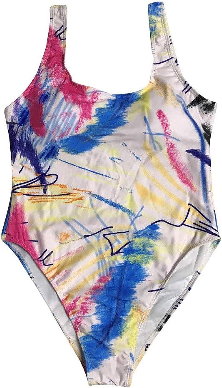 ZLTBN Frauen-Badebekleidung   reizvoller Monokini reizvoller Badeanzug-Badebekleidung Frauen, die die die Beachwear Backless Femme Baden B07QPKLDBQ  Schnelle Lieferung 8da919