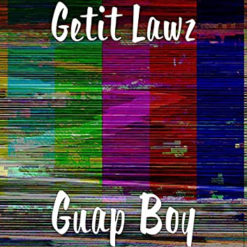 Guap Boy