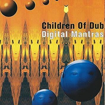 Digital Mantras