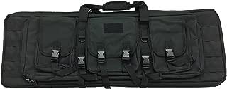 D3FYSPORTS INC D3FY Tactical Rifle Bag 36