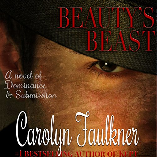 Beauty's Beast                   By:                                                                                                                                 Carolyn Faulkner                               Narrated by:                                                                                                                                 Amy Lee                      Length: 3 hrs and 2 mins     5 ratings     Overall 3.6