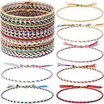 Best handmade bracelets for women Reviews