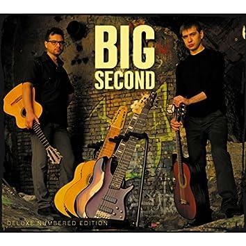 Big Second