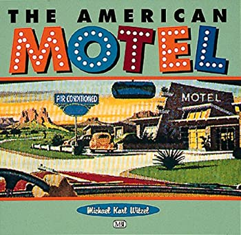 The American Motel