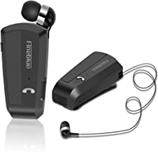 Best fineblue bluetooth headset price Reviews