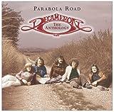 Parabola Road-Anthology