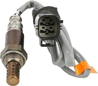 Bosch 15823Sauerstoff Sensor