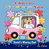 Chicco's Nicedream Van: Daniel's Winning Goal