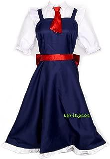 Best tohru cosplay dress Reviews