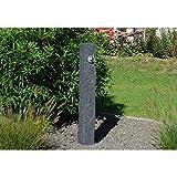 Graf 356025 Wasserzapfsäule'Granit'