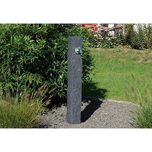 """Graf 356025 Wasserzapfsäule\""""Granit\"""""""