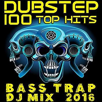 Dubstep 100 Top Hits Bass Trap DJ Mix 2016