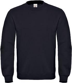 B&C ID.002 Mens Sweatshirt