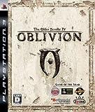 「The Elder Scrolls IV:オブリビオン(OBLIVION)」の画像