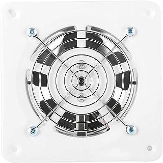 Ventilación de aire de 4 pulgadas para el hogar, montaje en