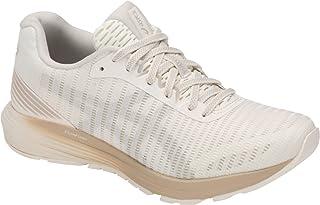 ASICS Dynaflyte 3 Sound Women's Running Shoe