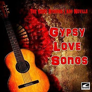 Gypsy Love Songs