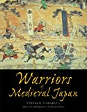 Warriors of Medieval Japan (English Edition)